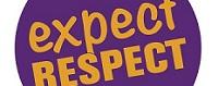Expect Respect logo